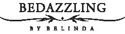 Bedazzling by Belinda Logo